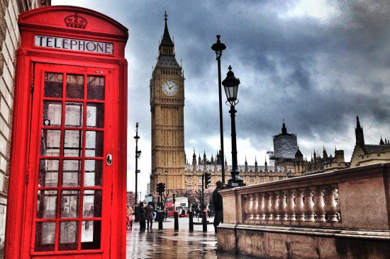 BIG_ekskurzia_london_1416391837354