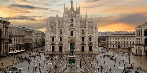 Duomo_f_improf_500x250