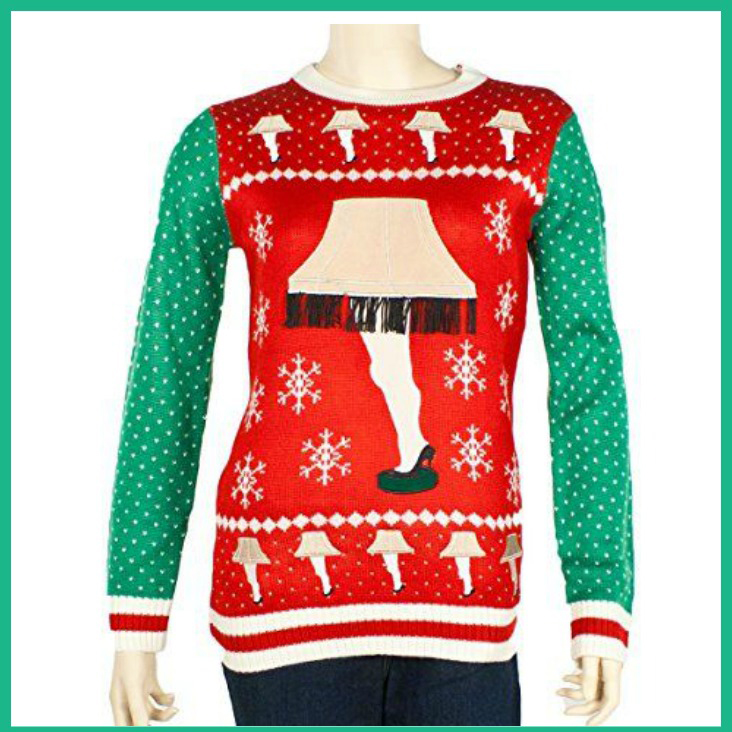 Ugly-Christmas-Sweater-at-the36thavenue.com-