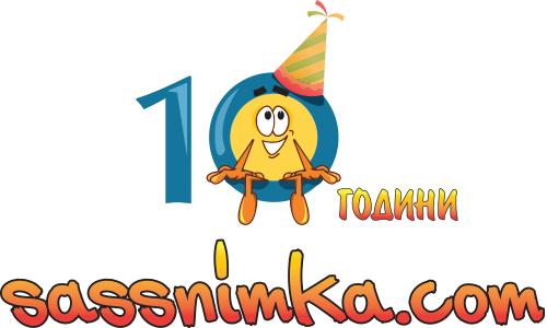 sassnimka.com